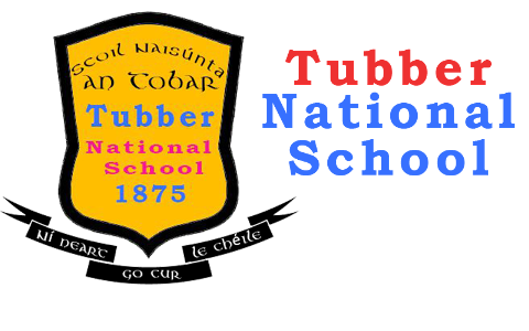 Tubber National School